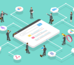 Google's New Update | Page Experience Algorithm to launch in May 2021